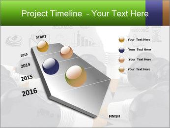 0000075211 PowerPoint Template - Slide 26