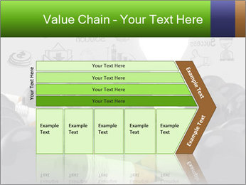 0000075211 PowerPoint Template - Slide 27