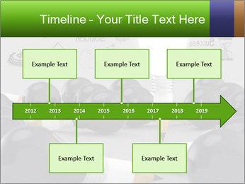 0000075211 PowerPoint Template - Slide 28