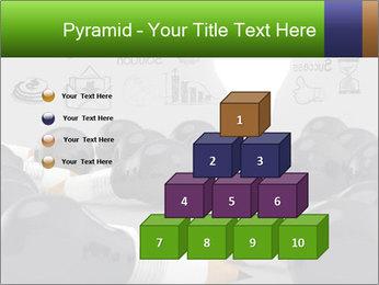 0000075211 PowerPoint Template - Slide 31