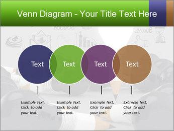 0000075211 PowerPoint Template - Slide 32