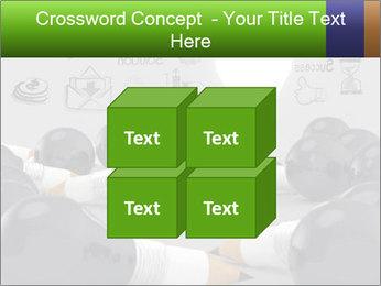 0000075211 PowerPoint Template - Slide 39