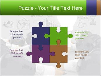 0000075211 PowerPoint Template - Slide 43
