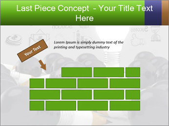 0000075211 PowerPoint Template - Slide 46