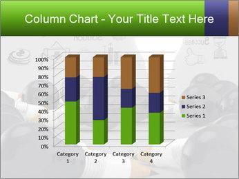 0000075211 PowerPoint Template - Slide 50