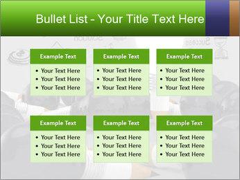 0000075211 PowerPoint Template - Slide 56