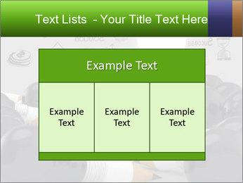 0000075211 PowerPoint Template - Slide 59
