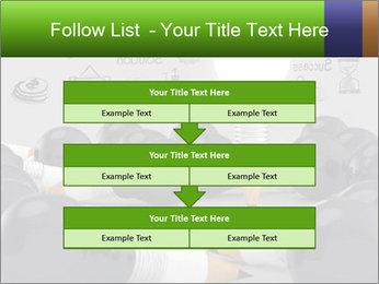 0000075211 PowerPoint Template - Slide 60
