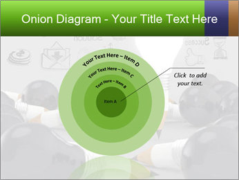 0000075211 PowerPoint Template - Slide 61