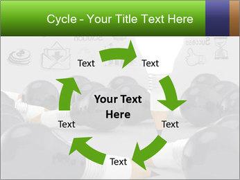 0000075211 PowerPoint Template - Slide 62