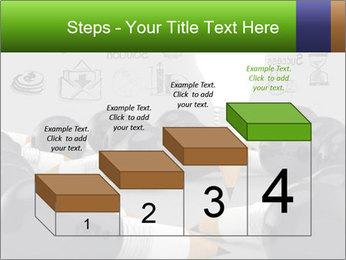 0000075211 PowerPoint Template - Slide 64