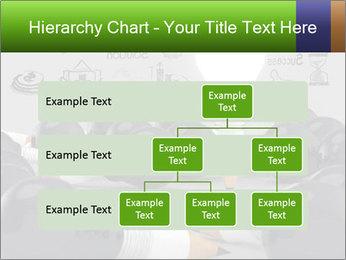 0000075211 PowerPoint Template - Slide 67