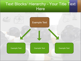 0000075211 PowerPoint Template - Slide 69