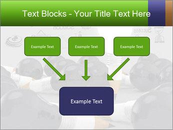 0000075211 PowerPoint Template - Slide 70