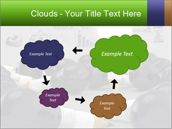 0000075211 PowerPoint Template - Slide 72
