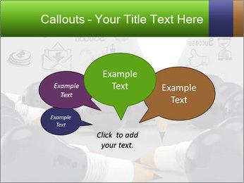 0000075211 PowerPoint Template - Slide 73