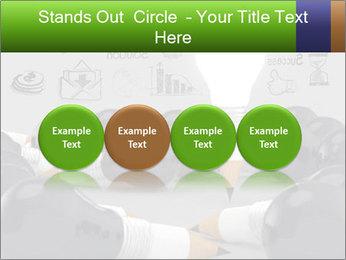 0000075211 PowerPoint Template - Slide 76