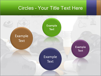 0000075211 PowerPoint Template - Slide 77