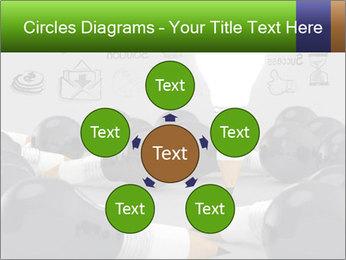 0000075211 PowerPoint Template - Slide 78