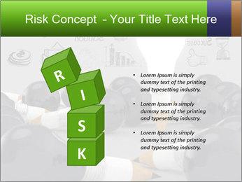 0000075211 PowerPoint Template - Slide 81