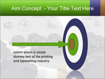 0000075211 PowerPoint Template - Slide 83