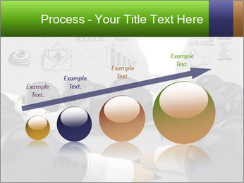 0000075211 PowerPoint Template - Slide 87