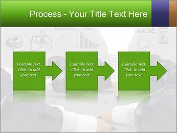 0000075211 PowerPoint Template - Slide 88