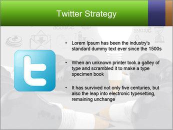 0000075211 PowerPoint Template - Slide 9