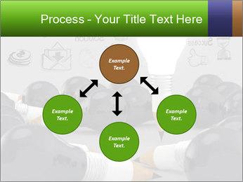 0000075211 PowerPoint Template - Slide 91