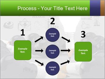 0000075211 PowerPoint Template - Slide 92