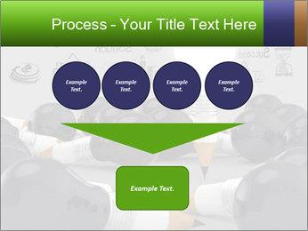 0000075211 PowerPoint Template - Slide 93