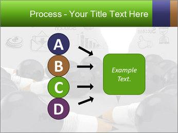 0000075211 PowerPoint Template - Slide 94