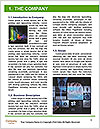0000075211 Word Templates - Page 3