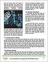0000075211 Word Templates - Page 4