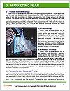 0000075211 Word Templates - Page 8