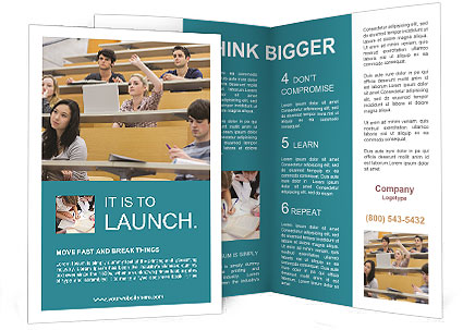 0000075212 Brochure Template