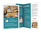 0000075212 Brochure Templates