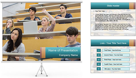 0000075212 PowerPoint Template