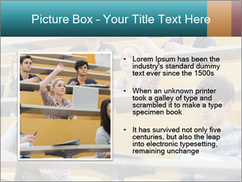 0000075212 PowerPoint Template - Slide 13