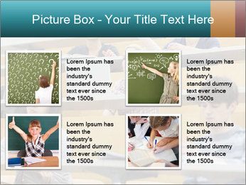 0000075212 PowerPoint Template - Slide 14