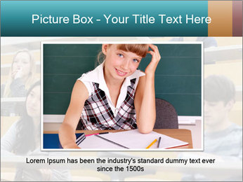 0000075212 PowerPoint Template - Slide 15