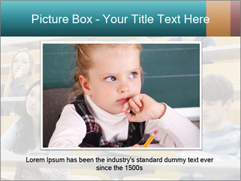 0000075212 PowerPoint Template - Slide 16