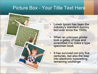 0000075212 PowerPoint Template - Slide 17