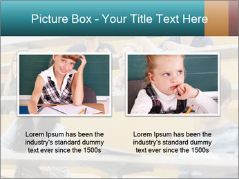 0000075212 PowerPoint Template - Slide 18