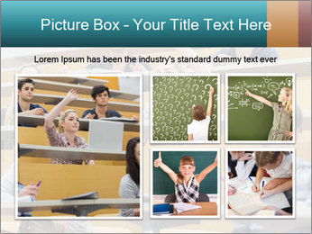 0000075212 PowerPoint Template - Slide 19