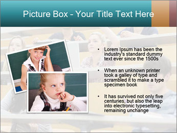0000075212 PowerPoint Template - Slide 20