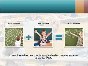 0000075212 PowerPoint Template - Slide 22