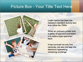 0000075212 PowerPoint Template - Slide 23