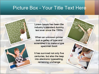 0000075212 PowerPoint Template - Slide 24