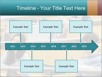 0000075212 PowerPoint Template - Slide 28